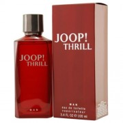 joop_-_thrill_man