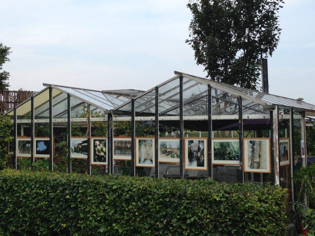 expositie Utrecht